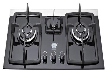 TH-G902